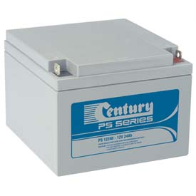 Active Electronics Sealed Lead Batteries