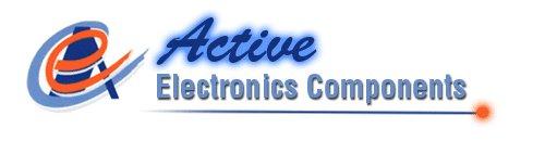 - Active Electronics –